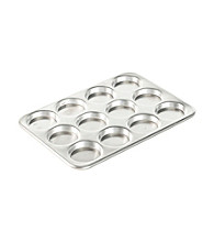 Nordic Ware® Muffin Top Pan
