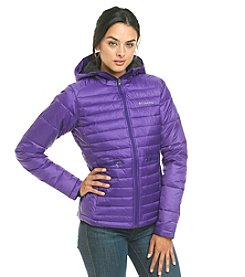 Columbia Powder Pillow™ Jacket