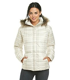 Columbia Mercury Maven Jacket