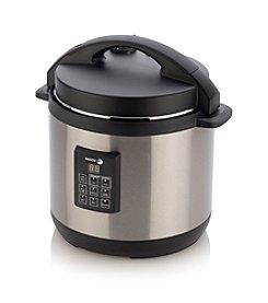 Fagor Multi-Functional Electric Pressure Cooker