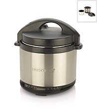 Fagor 3-in-1 Slow Cooker Express