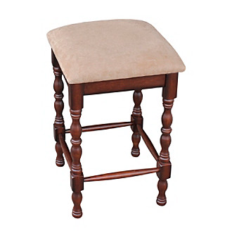 International Concepts Tavern Counterheight Stool
