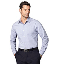 Van Heusen® Men's Studio Stretch Long Sleeve Woven