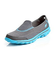 Skechers® GOwalk™