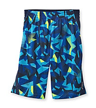 ASICS® Boys' 8-20 Court Shorts