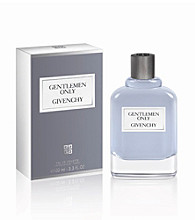 Givenchy® Gentleman Only Fragrance Collection