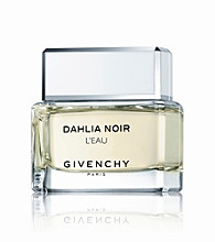 Givenchy® Dahlia Noir L'Eau Fragrance Collection