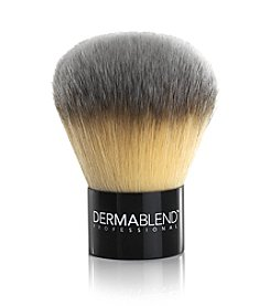 Dermablend® Professional Face & Body Brush