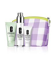 Clinique Even Better Brighter Skin Gift Set (A $71 Value)