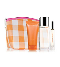Clinique Perfectly Happy Gift Set (A $83 Value)