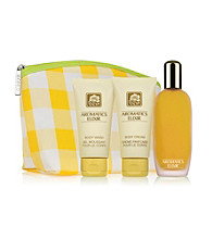 Clinique Aromatics Elixir Essentials Gift Set (A $101 Value)