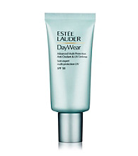 Estee Lauder Day Wear Advanced Multi Protection Anti Oxidant & UV Defense Broad Spectrum SPF 50