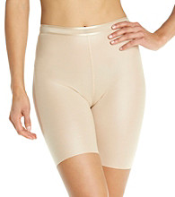 Flexees® Weightless Comfort Thigh Slimmer
