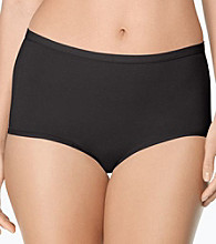 Wacoal® B Fitting Brief