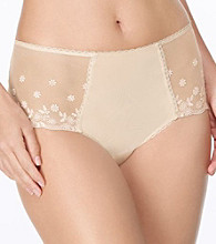 Wacoal® Instant Polish Brief