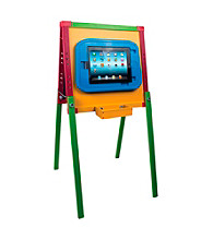 CTA Digital Kids Drawing Easel For iPad®