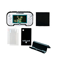 CTA Digital Protection Kit For Wii® U