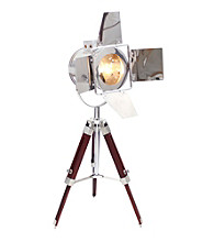 Lumisource® Hollywood Adjustable Table Accent Lamp
