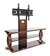 Lumisource® Pesce TV Stand