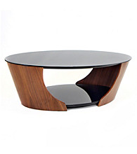 Lumisource® Vessel Coffee Table
