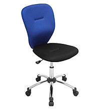 Lumisource® Associate Office Chair