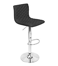 Lumisource® Caviar Barstool