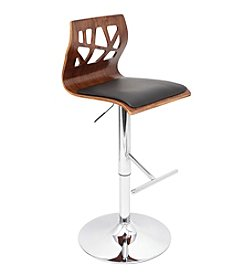 Lumisource® Folia Barstool
