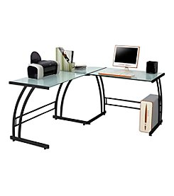 Lumisource® Gamma Workstation Black