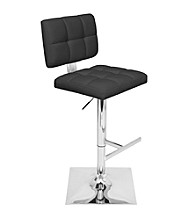 Lumisource® Glamour Barstool