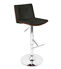 Lumisource® Lustra Barstool