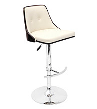 Lumisource® Nueva Barstool