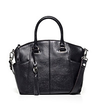 Tignanello® Simple Sophisticated Satchel
