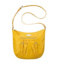 Nine West® Sunlight Snake Charmer Medium Crossbody
