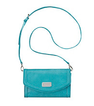 Nine West® Snake Charmer Small Crossbody