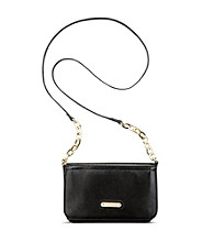 AK Anne Klein® Geo Clash Small Crossbody