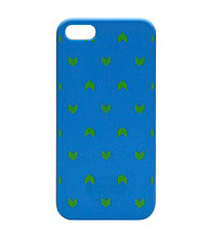 Fossil® Blue Austin Phone Case