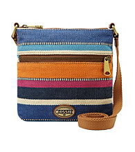 Fossil® Multi Explorer Minibag