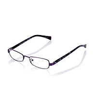Café Reader® Regalia Reading Glasses