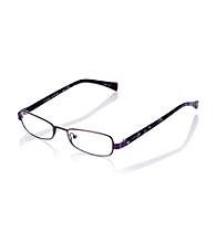 Café Reader® Regalia Reading Glasses