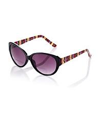 Café Reader® Electric Reading Sunglasses