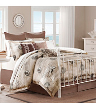 Arabella Bedding Collection by Harbor House