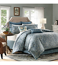 Belacourt Bedding Collection by Harbor House