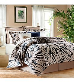 Areca Bedding Collection by Harbor House