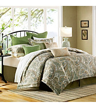 Serena Bedding Collection by Harbor House