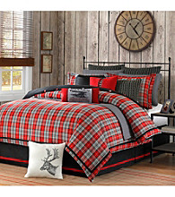 Williamsport Bedding Collection by Woolrich®