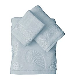 Lenox® Seaside Towel Collection