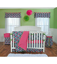 Lucy Baby Bedding Collection by Trend Lab