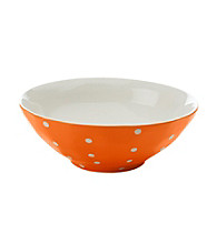 Maxwell & Williams® Sprinkle Salad Bowl