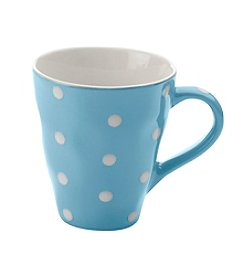 Maxwell & Williams® Sprinkle Mug
