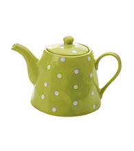 Maxwell & Williams® Sprinkle Teapot